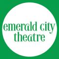 Emerald City Theatre Co
