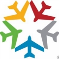 Air Transport Association of America