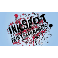 Ink Spot Prints & Graphics