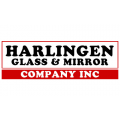 Harlingen Glass & Mirror