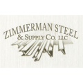 Zimmerman Steel & Supply
