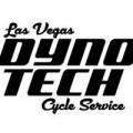 Las Vegas Dyno Tech