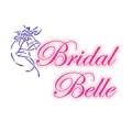 Bridal Belle & Tux Shop