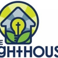 Lighthouse Rescue Mission