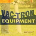 Vac-Tron Equipment LLC