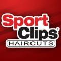 Sport Clips Haircuts of Boardwalk Square
