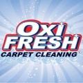 Oxi Fresh of St Louis