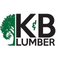 K & B Lumber