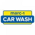 Marc 1 Car Wash