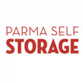 Parma Self Storage