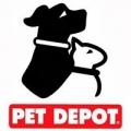Jeff's Pet Depot