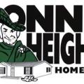 Bonnie Height Homes