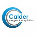Calder Capital, LLC - Business Brokers