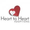 Heart to Heart Adoptions