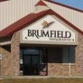 Brumfield Hay & Grain