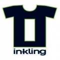 Inkling Design