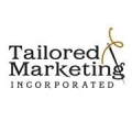Tailored Marketing
