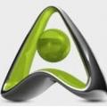 Ava Appliance Repair