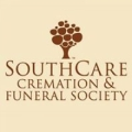 The Cremation Society Of The South