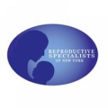 Reproductive Specialists of NY