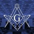 Grand Lodge of Masons