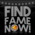 Find Fame Now