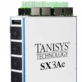 Tanisys Technology