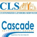 Customized Lenders Services