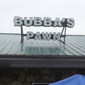 Bubba's Pawn