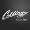 Collings Guitars Inc