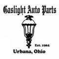 Gaslight Auto Parts
