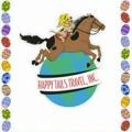 Happy Tails Travel Inc