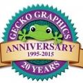 Gecko Graphics Inc