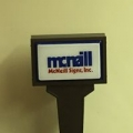 McNeill Signs Inc