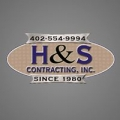 H & S Contracting, Inc.