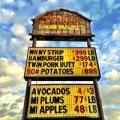 Shelton's Farm Market