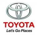 Haley Toyota Inc