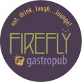 Firefly Gastropub & Catering Co.