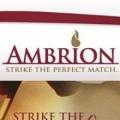Ambrion Inc