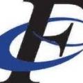 Foley Enterprises Inc