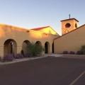 Blessed Sacrament Catholic Church