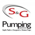 S & G Pumping Service