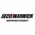 Seco Warwick Corp