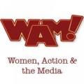 Women Action & The Media