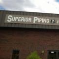 Superior Piping Fabricators & Erectors Inc