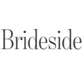 Brideside Chicago Bridesmaid Dress Store