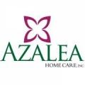 Azalea Homecare Inc