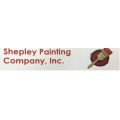 Shepley Painting & Construction