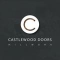 Castlewood Doors
