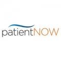 Patient Now